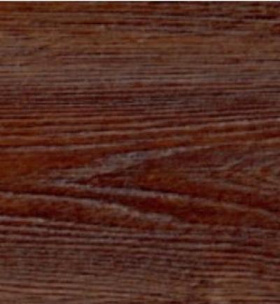 Ламинат IMPERIAL Absolut Арт. 7202 (1215*240*12мм) 34 класс